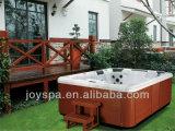 PartyおよびHealthのための贅沢なAcrylic Bathtub Hot Swimming SPA