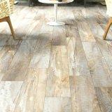 Surface en bois Décoration maison planchers de vinyle