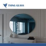 Vendre 4 5 6 mm de miroir de couleur de haute qualité en verre de glace de rétroviseur