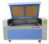 Laser-Ausschnitt-Maschine 1530 für Stich-Glas, Gummi, Marmor, Granit und Fliesen, Leder