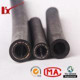 Hochdruck-EPDM Gummigefäß der China-Fertigung-