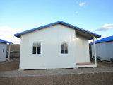 Casa mobile prefabbricata della Camera della struttura d'acciaio