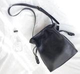 Fashion Handbag女性デザイナー本革のハンド・バッグの女性