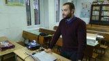 150'', material educativo escrito Pizarra Interactiva Multi USB para el aula