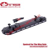 3W Stl luminoso eccellente Whelen LED Lightbar
