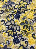Шнурок для могущий быть предметом переговоров платьев и типа и цвета домашнего тканья по-разному имеющееся