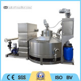 Simple Operation Automatic Oil Toilets Separator for Commercial Kitchens