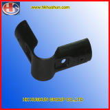 Fabricante Fornece Custom Metal Joint, Lean Pipe (HS-HJ-0002)
