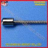 AC 플러그 Pin 충전기 핀 (HS-BS-025)