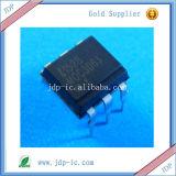 Moc3063 de alta qualidade nova e original de IC