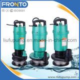 インドの小さい電気浸水許容の水ポンプモーター価格