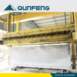 AACの生産ライン\ AACのブロック機械