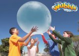 Venta caliente Wubble Bubble Ball