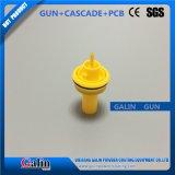 Pistola de pintura de Recubrimiento en Polvo Electrostático X1 soporte para electrodo 2322529
