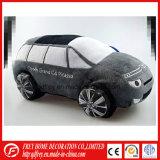 Горячая продажа мягкие игрушки известных торговых марок автомобилей для вашего малыша