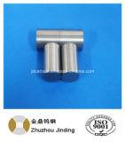 Высокое качество карбид вольфрама стержень поставщика, металлокерамические твердые инструменты из карбида кремния