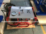 800-1200mm Hydraulic Butt Merger Welding Machine for HDPE Pipe