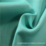 75D Tecido Tecido Plaid checagem lisa Oxford Outdoor jacquard 100% poliéster tecido (E038)