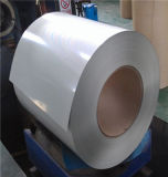 Die beschichtete PPGI/PPGL Farbe galvanisierte Ring des Stahlblech-PPGI