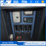 Router di CNC FM1325/macchina per incidere superiori muffa di aeronautica