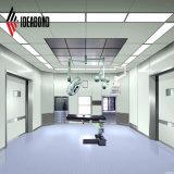Вывеска дизайн материалов алюминиевых композитных панелей для АЗС, Roadsign
