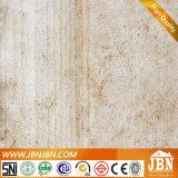 mattonelle di massima della porcellana del pavimento del balcone di 60X60cm (JH6327D)