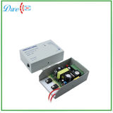 12V 3 un boîtier d'alimentation Contrôle d'accès / Puissance de serrure de porte électrique stable 220V