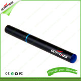Ocitytimes OEM/ODM leeren elektronische Wegwerfhauche der Zigaretten-300 Wegwerfc$e-zigarette
