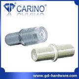 (W629) 유리제 클립 유리제 문 홀더 유리 죔쇠