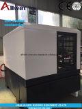 6060 CNC de Machine van de Houtbewerking van de Router