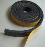 EPDM Foam Rubber Door Seals
