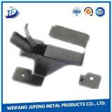 OEM Support automatique en acier inoxydable Pièces Métalliques de Staming/Service d'usinage