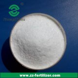 Gluconato de sódio/Gluconatos Sódio / 98%