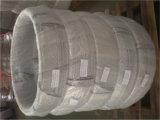 """1/4 """" di tubo della bobina dell'acciaio inossidabile (304)"""