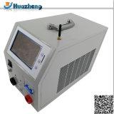 製造業者の鉛酸蓄電池の料金および排出容量の試験装置