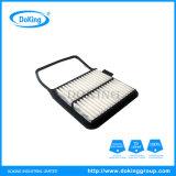 17801-21040 del filtro de aire con alta calidad y precio bajo para Toyota