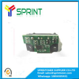 Timpano Chip per Konica Minolta C350/C351/C450