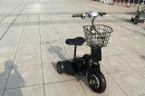 大人500Wのための新しい電気三輪車