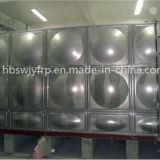 Edelstahl-Wasser-Sammelbehälter