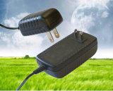 Chargeur de transformateur adaptateur secteur AC / DC (HL-112)