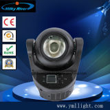 10W 30W 60 Punkt-bewegliches Hauptlicht des Watt-60W 75W 90W 150W 200W 300W LED