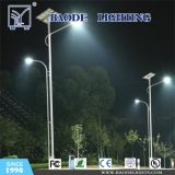 In hohem Grade - empfohlenes Wind Solar Hybrid LED Street Light (BDTYN01)