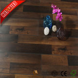 Дешевые цены древесины ламинатный пол Eir тиснение в Registed