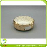 Nouveau design coussin d'air Bb crème cosmétique Cas d'emballage