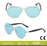 Verkaufsschlager-neue Form polarisierte Sonnenbrillen UV400, Cer (120-A)