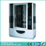 Aprovado pela CE cabinas de duche de Design de Moda (LTS-9944A)