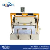 Ml1200 Scherpe Machine van de Matrijs van de Speelkaart van het Vakje van Ce de Standaard Zoete