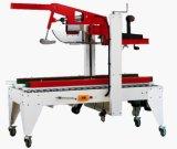 De automatische Machine van de Lijn van het Karton van het Type van H Verzegelende