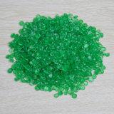 Plastiek van pp recycleerde Grondstof voor het Polypropyleen van de Injectie