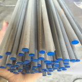ASTM A269 316L 19*2mm Naadloos Buizenstelsel van de Boiler
